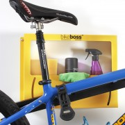bikeboss_cycle_rack
