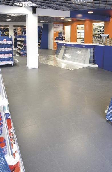 Esd Floor Tiles Choice Image Modern Flooring Pattern Texture
